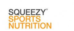 Sqeezy, en av våre sponsorer