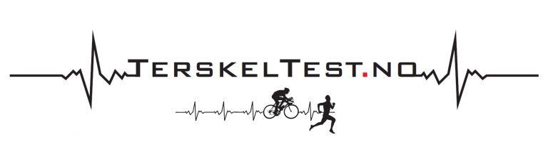 Logo Terskeltest